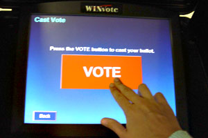General Meetings in Your Company – now you must arrange for electronic voting