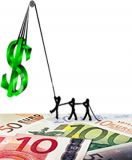 How can a Chit Fund help you to raise capital for your business?