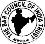 Functions of Bar Council of India; Enrolment as an advocate under Advocates Act