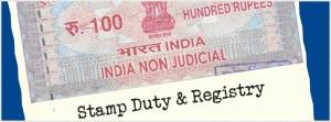 Stamp Duty & Registry