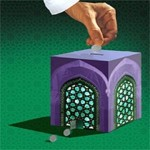 Is Islamic Banking right for India?