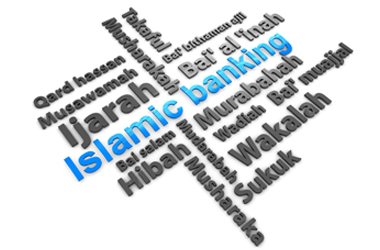 Talking About Rights: Islamic Finance in India and constitutional rights