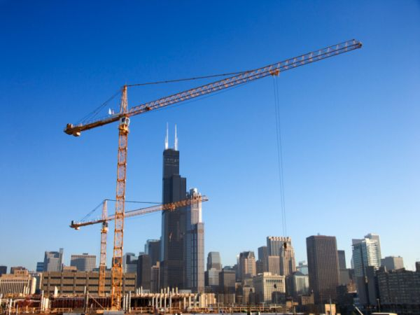 How to register a project with RERA