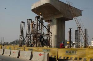 800px-Delhi-Gurgaon-Expressway