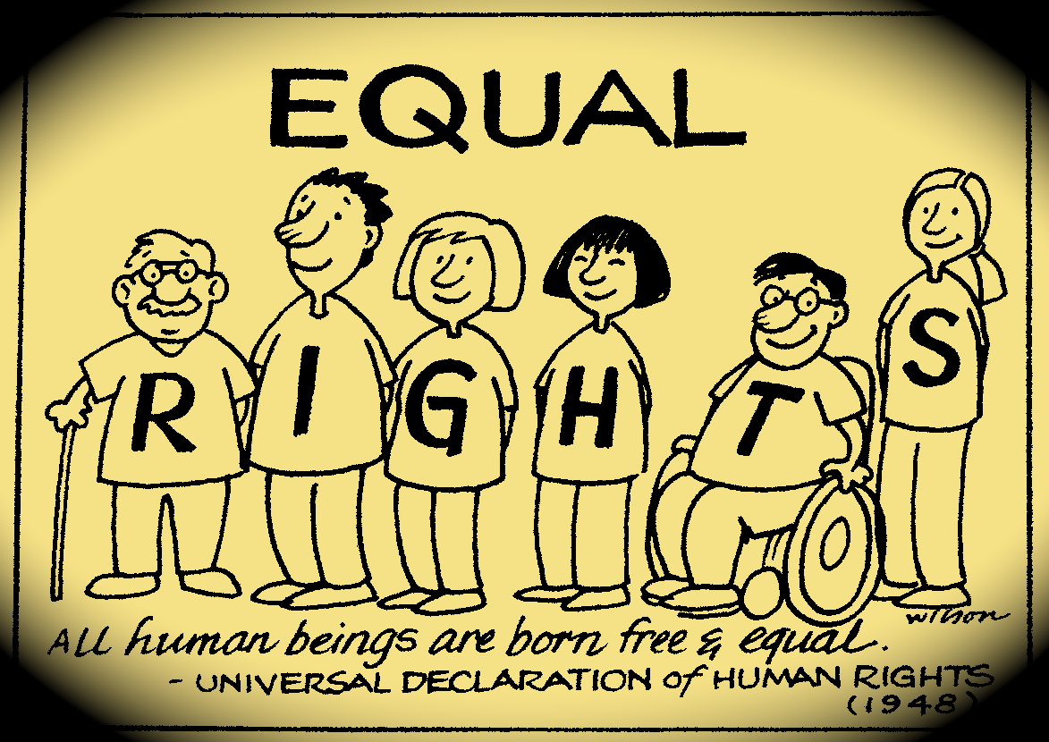 rights of persons disabilities bill a review ipleaders disability rights