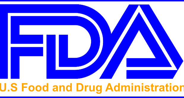FDA Safety and Innovation Act and its effects on Indian drug manufacturers