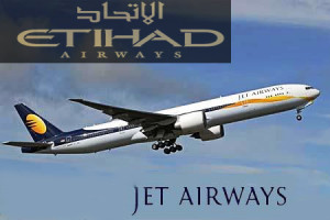 Jet-Airways-Etihad