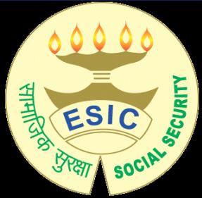 ESI Corporation