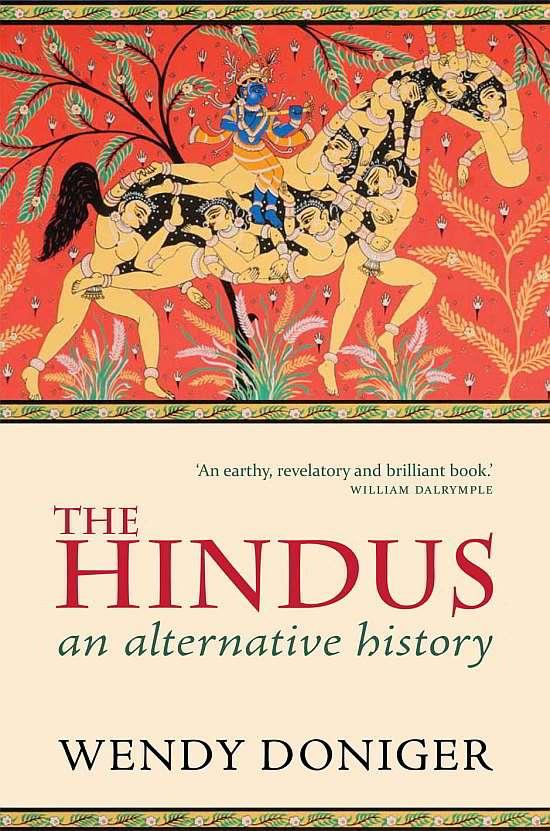 Doniger_The_HindusBook.jpg