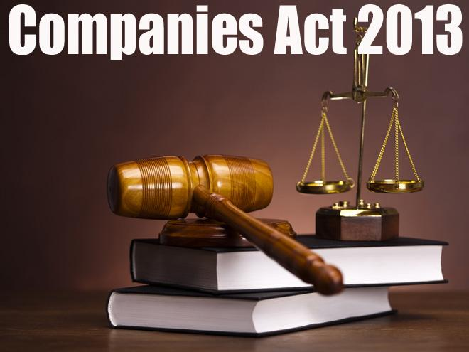 companies act Introduction over the past couple of weeks i have had cause to try obtaining some information on particular companies, information that those companies are required to file with the registrar of companies.