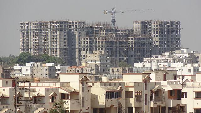 Real Estate Finance In India Ipleaders