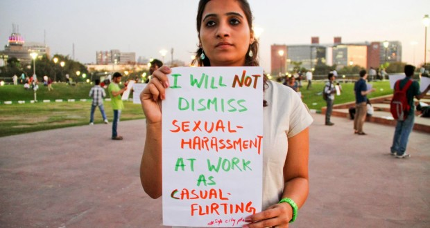 Reputational hazards for businesses in connection with sexual harassment laws compliance – lessons from the Tehelka case study