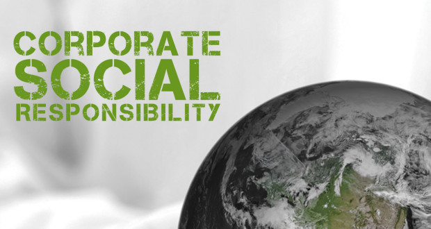 Provisions Pertaining to Corporate Social Responsibility in the Companies Act, 2013: a Paradigm Shift