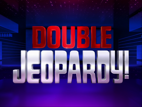 Double jeopardy and the law in India - iPleaders