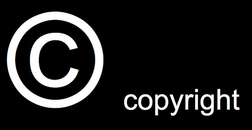 Copyright Violations In Cyberspace Offences And Protection