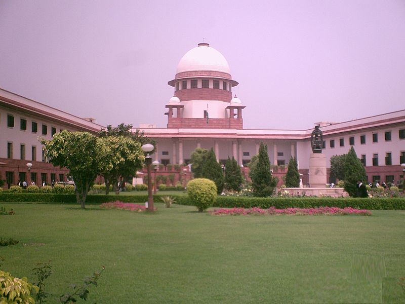 Supreme_Court_of_India_-_200705