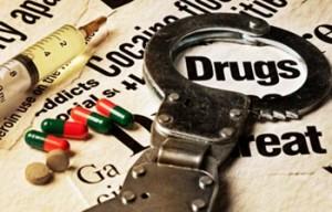 drugs1_350_022413112150