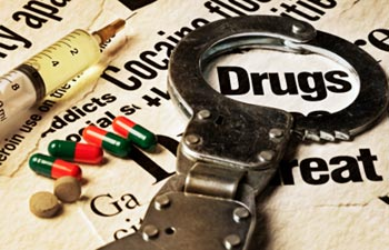 A Detailed Analysis of the National Drugs and Psychotropic Substances Act - iPleaders