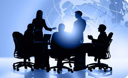 Appointment of Directors, their appointment terms and procedural formalities under Companies Act, 2013