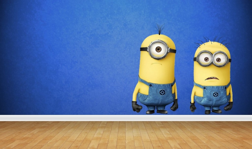 the-world_s-top-10-best-minions-inspired-merchandise-9