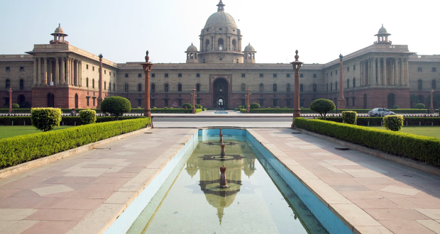 Guidelines and procedure of inquiry in case of misconduct by government employees in India