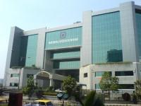 Designated Stock Exchanges