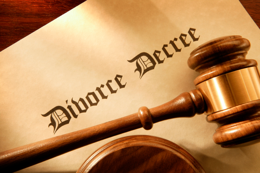 Image result for What Is The Definition Of Divorce Law?