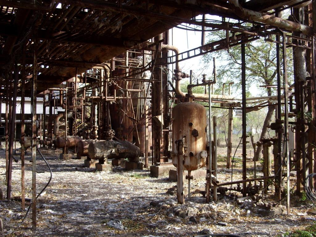 Bhopal_Plant_5