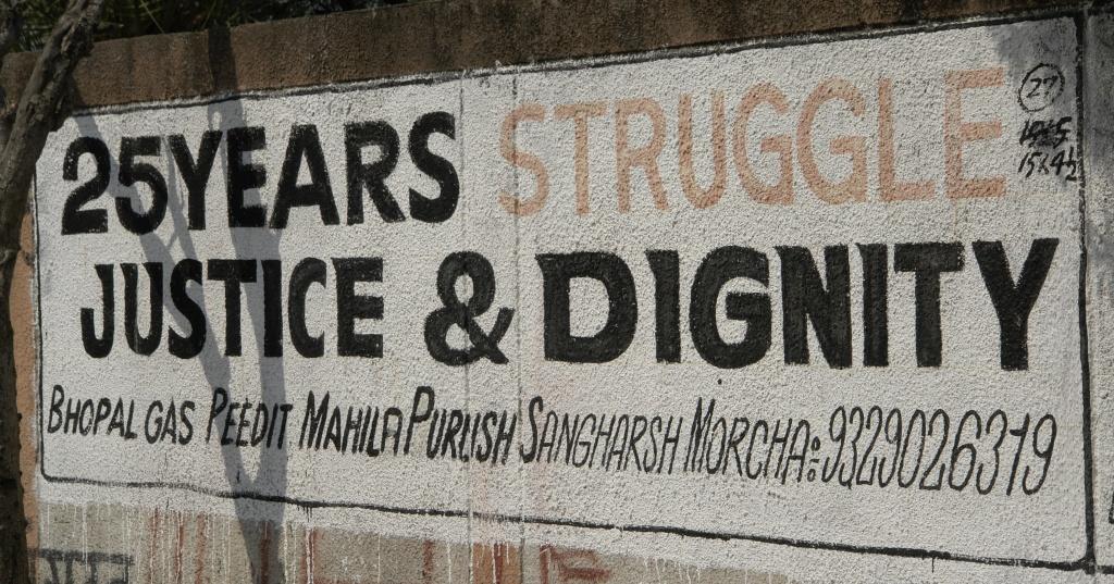 Union_Carbide_25_ans_lutte_justice_et_dignite