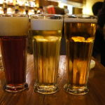 Licenses required for opening a microbrewery in India
