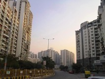 activities allowed in residential basement in Delhi, Noida and Gurgaon