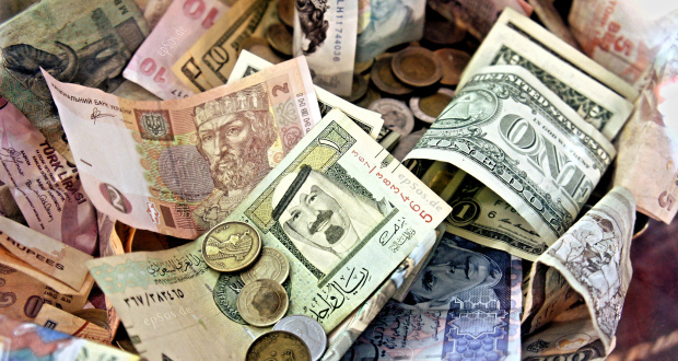 Five questions to tackle before making Foreign Contribution Regulation Act (FCRA) applications