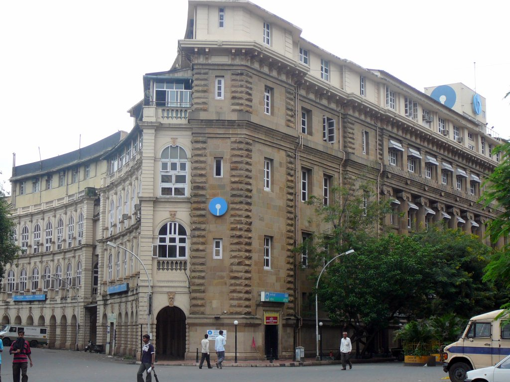 indian bank address in kolkata