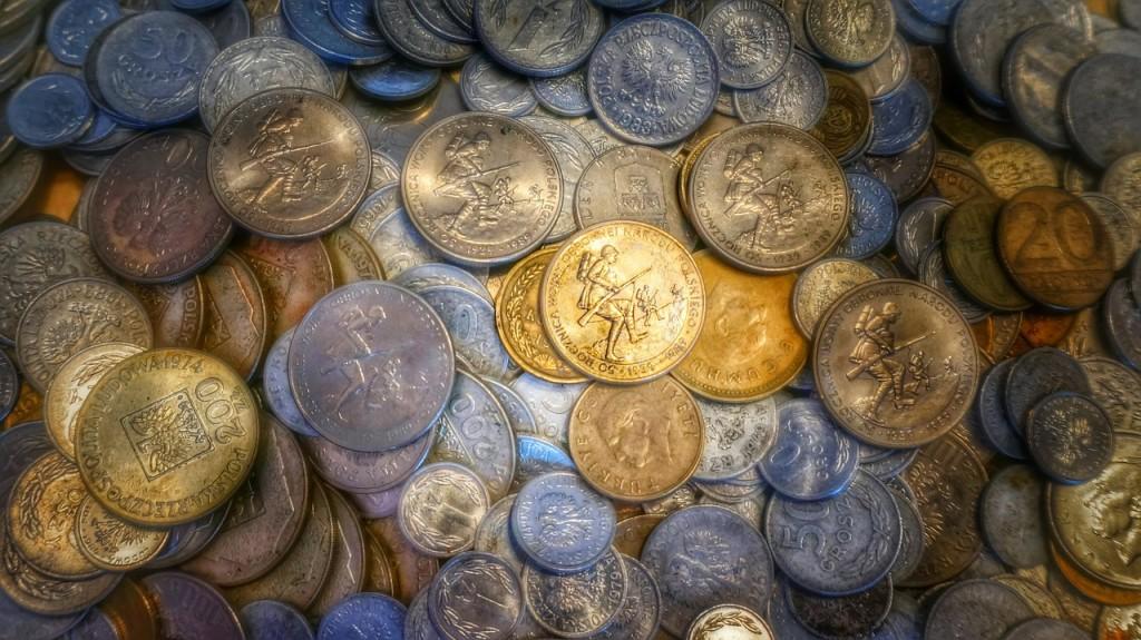 money-372787_1280