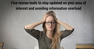 Five Rescue Tools To stay Updated On Your Area Of Interest