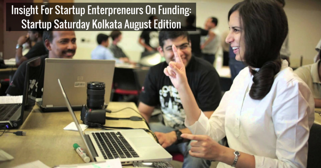 how to start a funding company