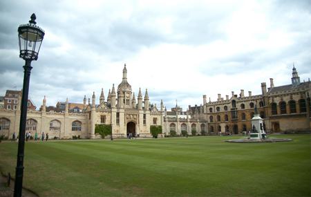 a-cambridge-university-case-study