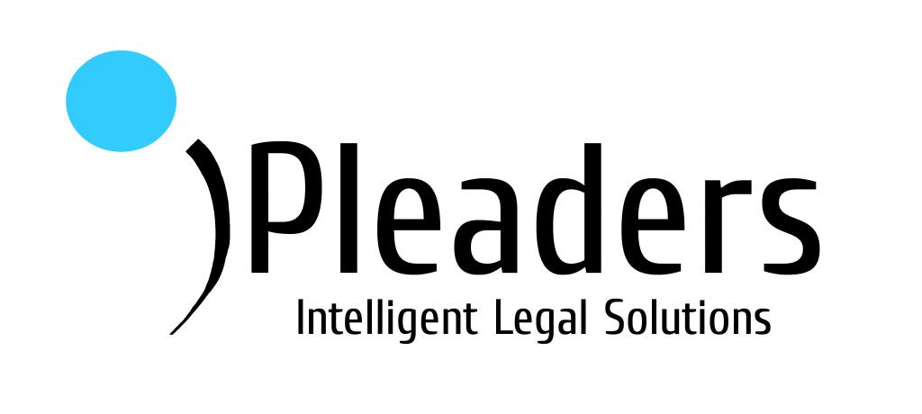 iPleadersLogo Hi-Res_vectorized