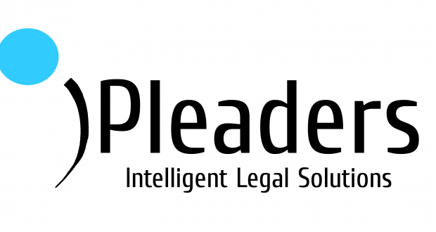 iPleaders is looking for a reliable and efficient accounts manager for its Delhi office