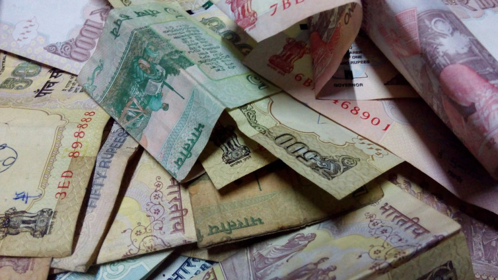 rupees-435450_1280