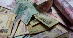 Everything You Need to Know About Indian Financial Code