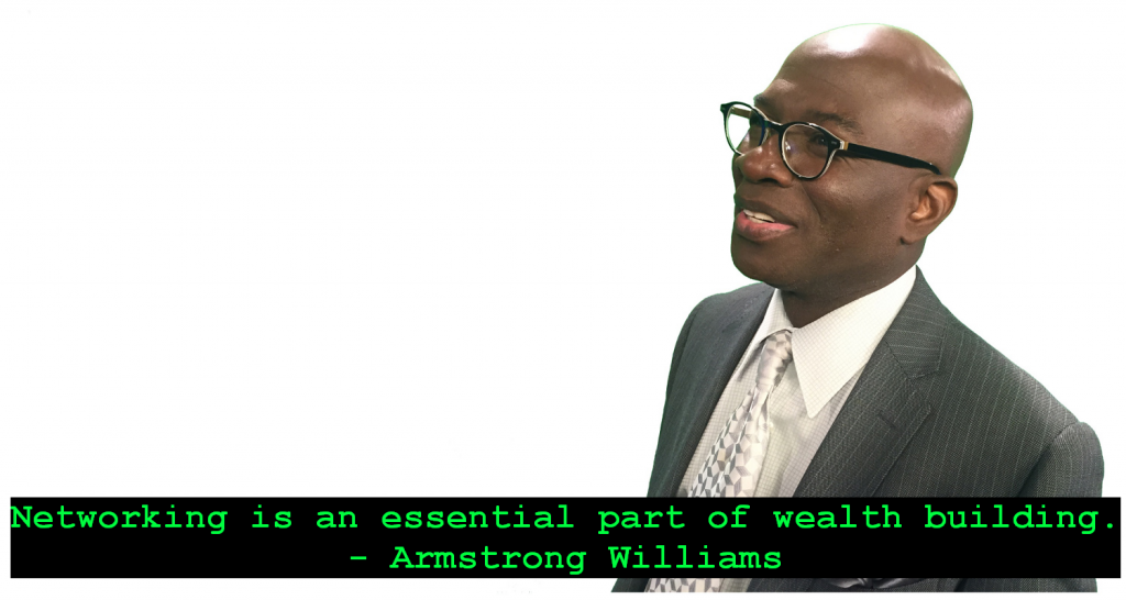 armstrong-william--on-networking