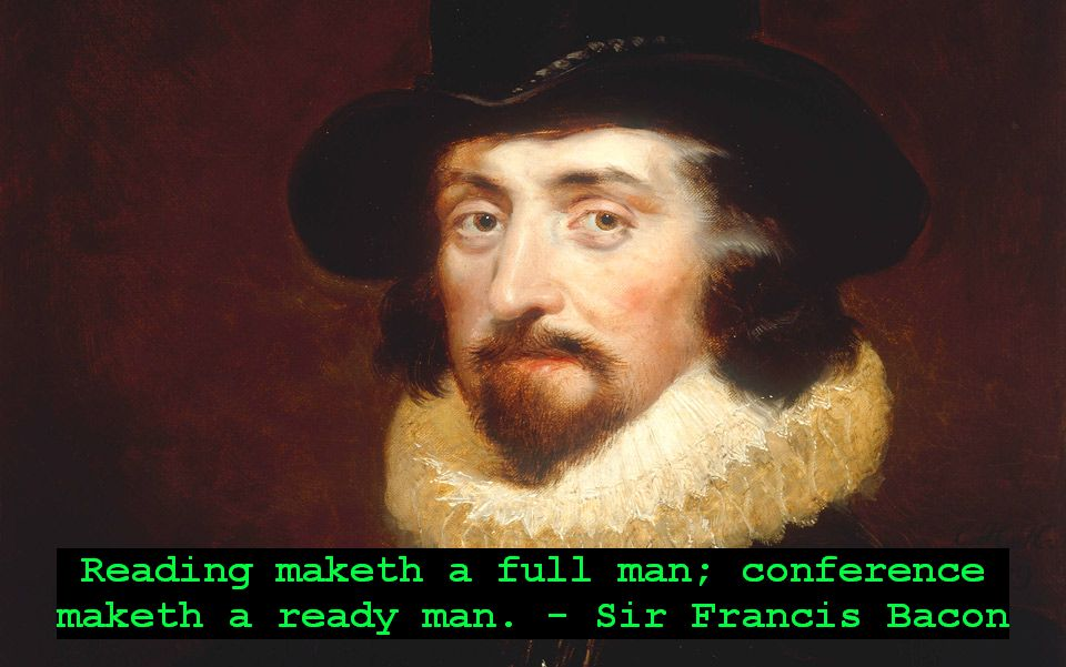 francis-bacon-quote-on-conference