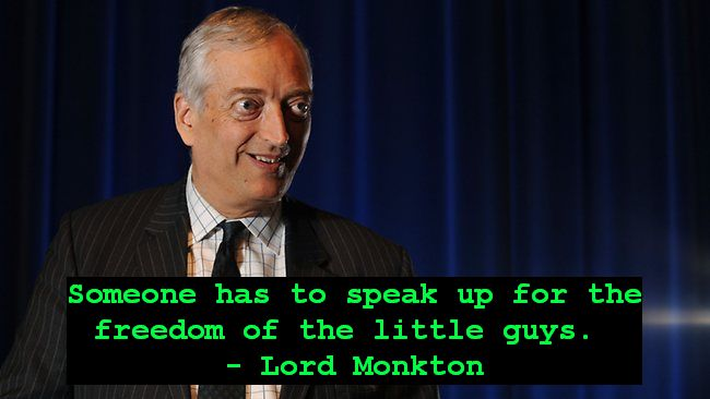 lord-monckton-on-speaking-up