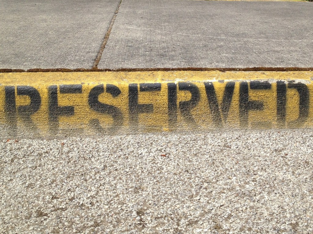 reserved-355093_1280