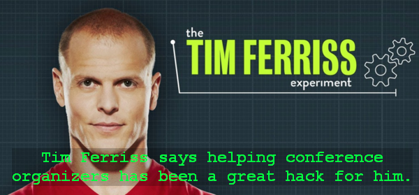 tim-ferriss-on-conference