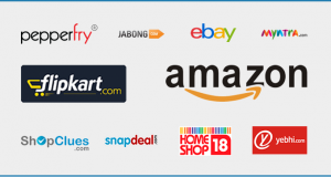 Impact of proposed Consumer Protection Bill, 2015 on E-Commerce