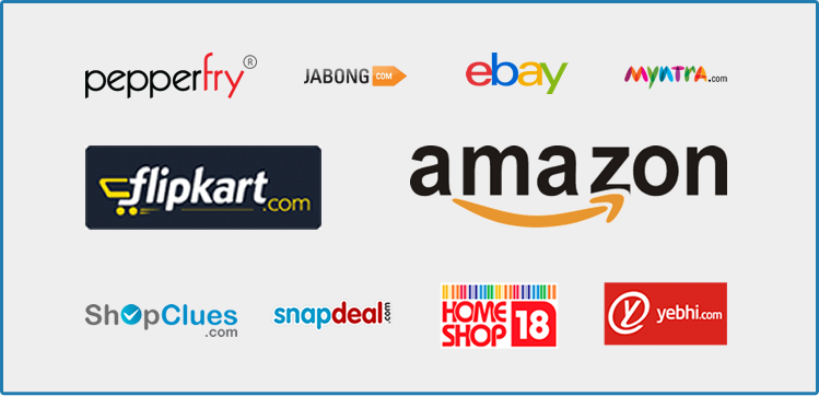e payment systems used for online commerce information technology essay P a g e e-payment system on e-commerce in india 11 e-commerce and electronic payment systems:- the most popular definition of e-commerce is.