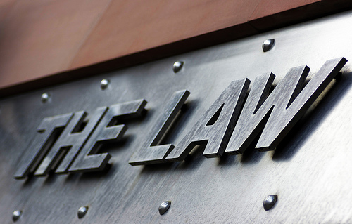 interpretation of delegated legislation in india Indian administrative law in india, the constitution is supreme with discretionary powers at the other side in england the parliament is supreme law enacted by the parliament is authoritative and fully admired.