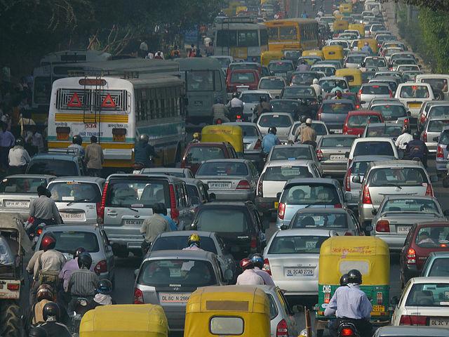 640px-Trafficjamdelhi